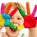 Diritto all'educazione per bambini disabili